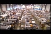 Prison Documentary San Quentin State Prison Documentary Prison