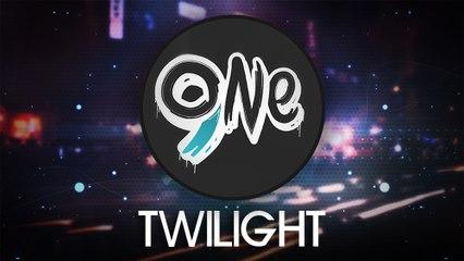 REVOLT - Twilight | Trance | NineOne Records