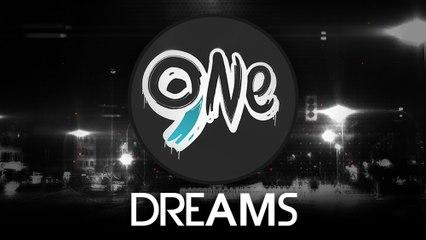 SANDEE - Dreams | Electro House | NineOne Records