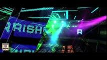 IK TERA PYAR - OFFICIAL VIDEO 2016 - RISHI RICH & MASTER SALEEM _ ! Classic Hit Videos