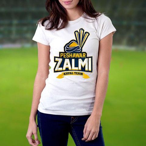 Peshawar Zalmi.....Pashto Song Team Support Peshawar Zalmi Of PSL.........Singer Obad And Saqib