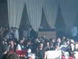 Soirée Nikki Beach Chopard Festival de Cannes 2007