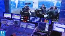 Alain Juppé en Algérie et un pont rond en Uruguay : les Experts d'Europe 1 vous informent