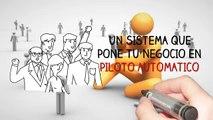 VIONIKO Todo Tu Negocio en una sola Plataforma Online