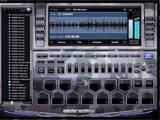 Mega Music Maker Beat Making Software 2013 - How To Create Your Own Beats