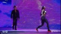 720pHD RAW 051115WWE RAW 08172015 Sasha Banks vs. Nikki Bella WWE SmackDown! 103108 Six Divas Halloween Tag Team Match  Brie Bella (wNikki Bella) vs. Tamina Snuka (wNaomi)