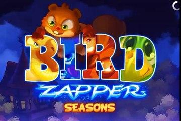 Bird Zapper: Seasons