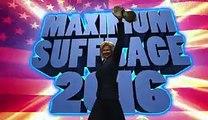 Popular Videos - John Kasich & John Kasich presidential campaign, 2016