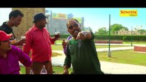 Bhojpuri Rap Song - Gangster Yadav Feat  Jadu Jatt Feat  Karan Dogra