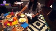 Pregnancy Journey Vlog #20:: Induced Labour??