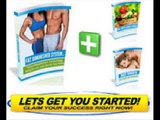 Fat Diminisher System Reviews scam