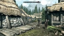 FAQ skyrim- how to get unlimited werewolf transformations! (ill met by moonlight quest guide)