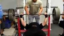 Workouts to Increase Bench Press   Increase Bench Press Program from Critical Bench
