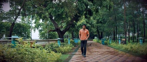 "O Fakira   Bengali Romantic Song   Bengali Movie ""Teen Patti (2016)""   Arjjit Singh"