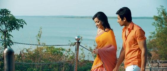 "Kete GecheDin   Bengali Romantic Love Song   Full HD   Bengali Movie ""Teen Patti (2016)"""