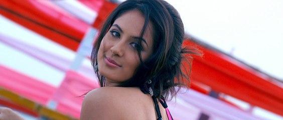 "Bengali Romantic Love Song   Full HD Video   Prem Hoy Je Keno   Bengali Movie ""Teen Patti (2016)"""