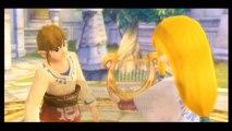 Geil oder Nicht Geil (Top & Flops) - The Legend of Zelda Reihe (Nintendo Plattformen)