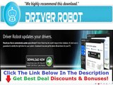 Driver Robot Full Version +++ 50% OFF +++ Discount Link