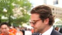 Bradley Cooper and Irina Shayk spark breakup rumours