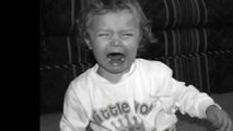 how to talk to toddlers Talking to Toddlers free offers inside how to stop toddler tantrums