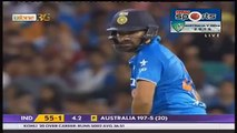What Umpire or ICC Would Have Done If Pakistani Player Would Have Done This Same Like Rohit and Kohli?