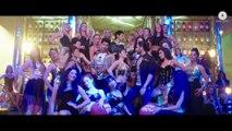 Sharabi - Pyaar Ka Punchnama 2 - Bollywood Movie - Kartik Aaryan Nushrat Bharucha Sonnalli Seygall Ishita Raj Sharma Omkar Kapoor Sunny Singh - Pyaar Ka Punchnama 2 2015 - Sharib Toshi & Raja Hasan