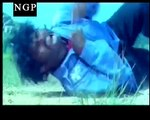 Best Fighting Scene with Thrilling End!!   Kanoon Ka Dushman Superhit Fight Scene