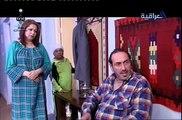 التيتي جابي القطار - الحلقة الخامسة عشر 15