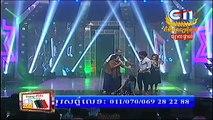 Khmer Comedy,  Vel Rok Snae Jas