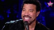 """Lionel Richie : ses confessions choc sur sa fille Nicole Richie """"elle a failli me tuer"""""""