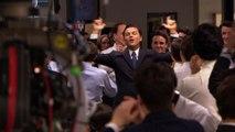 "Leonardo DiCaprio remporte son premier ""Screen Actors Guild Award"" !"