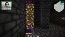 WOOW KIJK DIT!! - Minecraft TDT MODPACK #52 (720p Full HD)