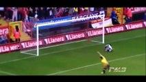 Amazing Football Goals [vol.2] Best Goals Battle ● HD
