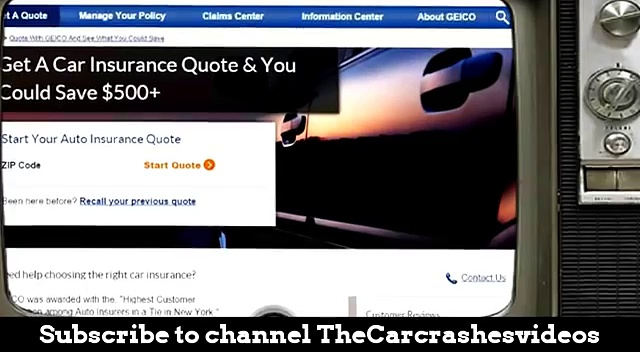 CHEAP CAR INSURANCE IN VIRGINIA CAR INSURANCE QUOTES ONLINE MOTOR INSURANCE QUOTES