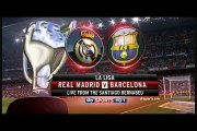 Xavi vs Real Madrid 2010 By Guramus