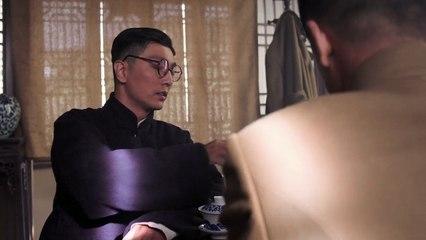 少帥 第44集 Shao Shuai Ep44
