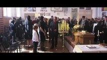Boyka- Undisputed - Official Trailer [HD] - Scott Adkins