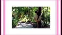 アニマル1 Funny Videos Youtubes best Animal Video Clips・LATEST FUNNY ANIMAL MOMENTS・HILARIOUS NEW ANIMAL (FULL HD)