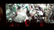 PILLATH feat. FARD - KRANKE WELT (Official Video)