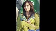 Hindi Gril Story Call Prank local chudai love is life