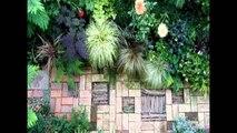 Landscape Gardeners Derby   The Best Landscape Gardeners In Derby