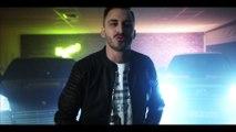 Ιορδάνης Αγαπητός - Να Το Πώ Να Μήν Το Πώ (Official Video Clip)