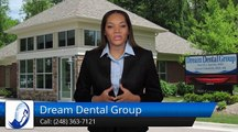 Dentist Reviews Commerce Township MI (248) 363-7121