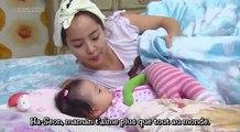 Three Dads One Mom ( ) - Episode 1 [VOSTFR] Tv Series Online free