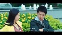 Action movie donnie yen 2015 full movie english subtitles   movies 2015 comedy full (FullHD Best Cinema Tvseries videos online free watch)