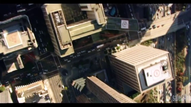 ACTION MOVIES 2015 full movie English hollywood - FULL MOVIES Best Drama Movies length 1080P (FullHD Best Cinema Tvseries videos online free watch)