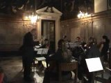 Shostakovich - String Quartet No. 8 in C Minor Op. 110 4&5