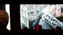 PILLATH feat.FARD - KRANKE WELT (Official Video)