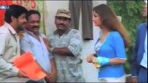 Hindi Movies 2014 Full Movie   Angaar - The Deadly One - Vikram   Hindi Action Movies 2014 part 1/3