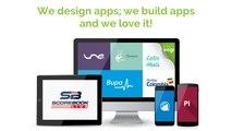 Mobile App Development Miami, Florida   iOS   Android   Web app   Backend   HTML5